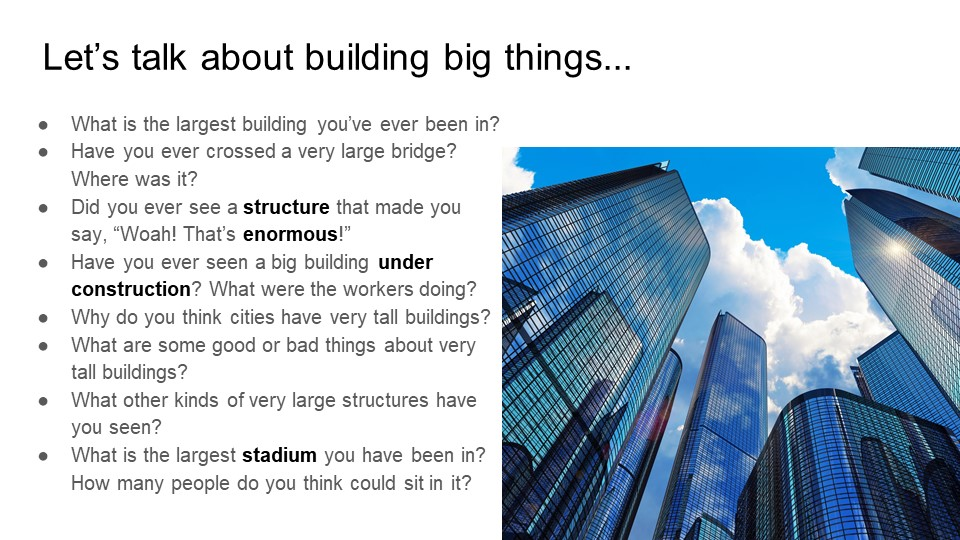 This image has an empty alt attribute; its file name is Building-Big.jpg